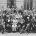 Classe Liceo Tasso Bruno Zevi